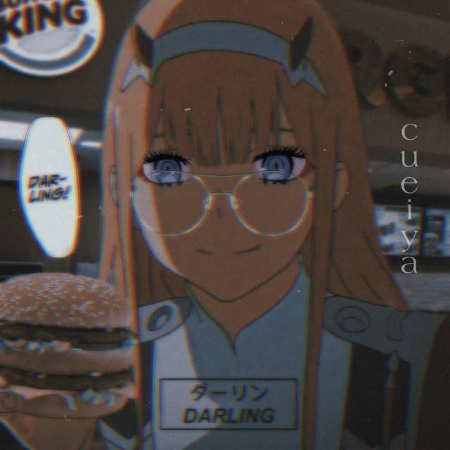 #anime #animegirl #animeicon #animekawaii #animesoft #animesoft #soft #softicon #iconsoft #iconanime #icon #heartedit #editsoft #kawaisoft #aesthetic #kawaii #kawai #animeicons #animeaesthetic #aesthetic #glitch #aesthetics #edit #aestheticedit #glitchart #anime #girlicon #editheart #kawaiipink #pastel #edit #animeedit #cueiya