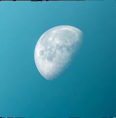 freetoedit moon moonlight