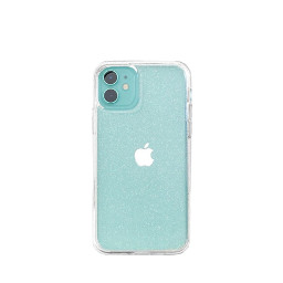 iphone 11 iphone11 love turquoise freetoedit