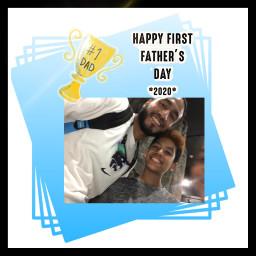 fathersday2020 freetoedit