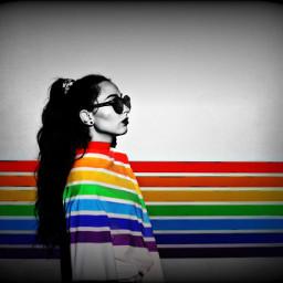 freetoedit eccolorpop colorpop colorsplash