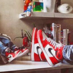 freetoedit jordan1 nike airjordans sneakerheads