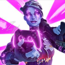 freetoedit darkbomber fortnite gamer gaming