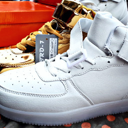 freetoedit shoes whitesneakers sneakers madebyme pcmyfavoritekicks myfavoritekicks myfavoriteshoes