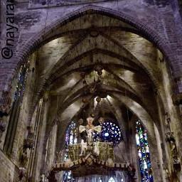 freetoedit church photography madebyme photobyme pcamazingarches amazingarches arches