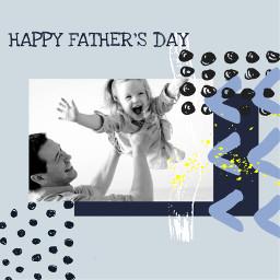 freetoedit rcfathersday fathersday