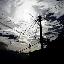 myphotography blackandwhitephotography lightandshadow urbanphotography
