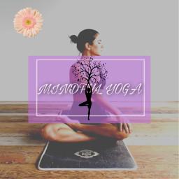yogalife freetoedit