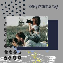 freetoedit babalargünü babalargununkutluolsun rcfathersday fathersday
