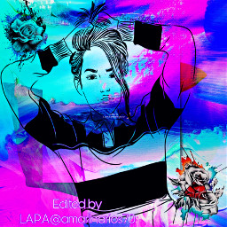 mybackground mywork myediting editedbyme editedbylapa ircoutlinegirl freetoedit