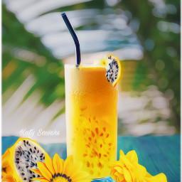 freetoedit myart ircdragonfruit dragonfruit