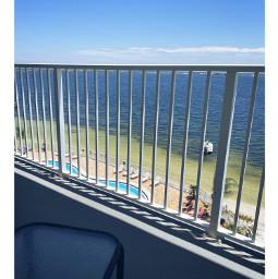 beachview freetoedit