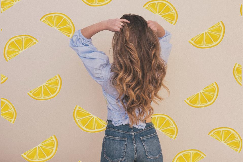 #fruit #fruits #fruitbackgrounds #lemon #yellow #freetoedit