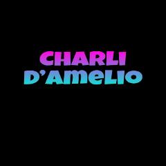 freetoedit charlidameliotext charlidamelio famous sinpotter