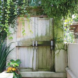 freetoedit longwoodgardens doubledoors pcdoortraits doortraits