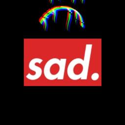 depressed depression depressedbackground sad sadbackground freetoedit