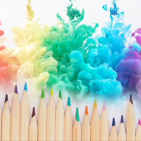 #freetoedit,#ircrainbowcolors,#rainbowcolors