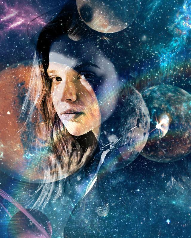 #freetoedit#replay#papicks#picsart#madewithpicsart#myedit#galaxy#galaxyedit#galaxy_edits__