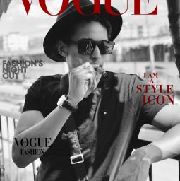 freetoedit alifromegypt11 vogue voguemagazine vogueparis