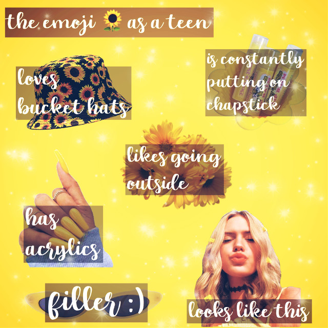 ✨ 𝒪𝒫𝐸𝒩✨       𝒲𝑒𝓁𝒸𝑜𝓂𝑒 𝓉𝑜 @𝑔𝓁𝓆𝓈𝓈𝓎_𝑒𝒹𝒾𝓉𝓈 𝒞𝒶𝒻𝑒! (੭*ˊᵕˋ)੭* ੈ♡‧₊˚       【Menu】   ⋆┈┈⋆ ˚ ° 𐐒𐐚 ° ˚⋆┈┈⋆ ╚» food!¡ ₊˚.༄ 🥯⌇dαte ;; June 22nd 🍞⌇time ;; 7:41 pm 🥖⌇fc ;; 337! (going for 340!)    ⋆┈┈⋆ ˚ ° 𐐒𐐚 ° ˚⋆┈┈⋆ ╚» drinks!¡ ₊˚.༄ 🥛⌇edit type ;; niche 🍵⌇title/celeb ;;  ☕️⌇inspo ;; no one   ⋆┈┈⋆ ˚ ° 𐐒𐐚 ° ˚⋆┈┈⋆ ╚» desserts!¡ ₊˚.༄ 🍨 ⌇qotd ;; nothin.  🍪 ⌇αotd ;; nothin 🍩 ⌇cαption ;; @lqllyglqss and @lqllyglqwy-     ⋆┈┈⋆ ˚ ° 𐐒𐐚 ° ˚⋆┈┈⋆ ╚» α note from the mαnαger!¡ ₊˚.༄ #weloveyoubella  NO STEALING or get ⓑⓛⓞⓒⓚⓔⓓ ⓐⓝⓓ ⓡⓔⓟⓞⓡⓣⓔⓓ!      ⋆┈┈⋆ ˚ ° 𐐒𐐚 ° ˚⋆┈┈⋆ ╚» customers served!¡ ₊˚.༄  @chqnel @lqllyglqss - @lqllyglqwy- @aesthetic_gurl3 @julias_editz @manuelly_time @glqssyfendi @abwalkertwin01 @jenna_walker56 @awhbambi @jacexcharli @addixeasterling @kyndall_l @obviblossom @watermelqn_ @the_real_gacha_rat @miralarsson1997 @sparkling_girl35     💕SHOUT OUTS!💕 All my FOLLOWERS!! love u guys!      𝒯𝒽𝒶𝓃𝓀 𝓎𝑜𝓊 𝒻𝑜𝓇 𝒸𝑜𝓂𝒾𝓃𝑔!     ❤️LUV YOU ALL!❤️   #freetoedit
