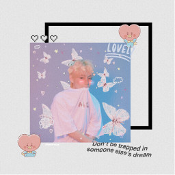 taehyung bts soft aesthetic pastel freetoedit ectoocute toocute
