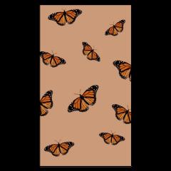 freetoedit background aesthetic orange vsco