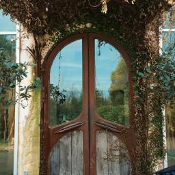 freetoedit austintx door myoriginalphoto samsungphotography pcdoortraits doortraits