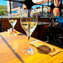 freetoedit picsart picsartphoto photography wine