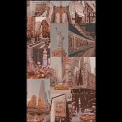 freetoedit nyc wallpaper aesthetic vsco