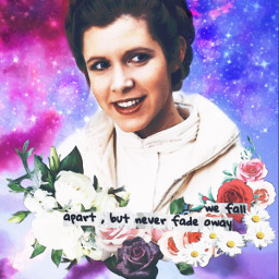 freetoedit princessleia leiaorgana starwars empirestrikesback