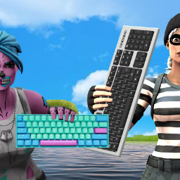 freetoedit fortnite mouse keyboard thumbnailyt
