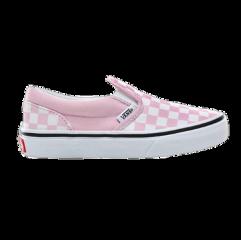 freetoedit shoes pink vans vsco