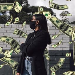 foryou freetoedit dollar