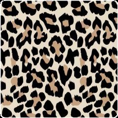 freetoedit background vsco vscobackground cheetah