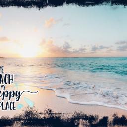 freetoedit beachdays lovethebeach beachplease