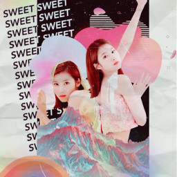 minatozakisana sana sanatwice twice kpop freetoedit