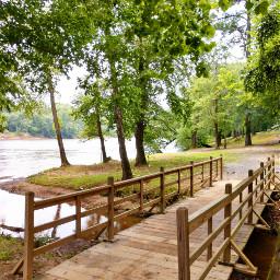 freetoedit outdoors nature inspiration naturelover