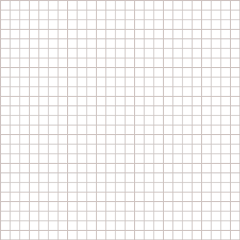 gridlines aesthetic origftestickers createfromhome freetoedit ftestickers