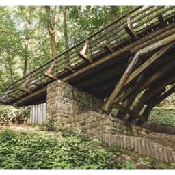 bridge park contraction architecture myberlin freetoedit