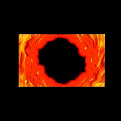 freetoedit fire fortnite effect frame