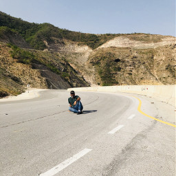 salalah roadtrips hiking climbing mountainview