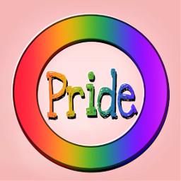 blacklivesmatter freetoedit pride pridemonth lgbtq