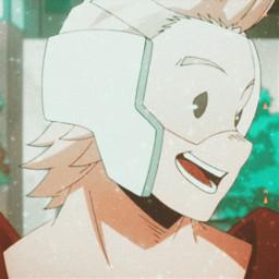 miriotogata myheroacademia animeicons anime freetoedit