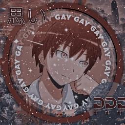 animeguys animeguy cuteanime cuteanimeboys cuteanimeboy freetoedit