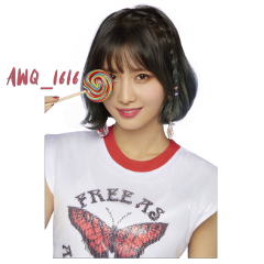 korean kpop 트와이스 imnayeon nayeon freetoedit