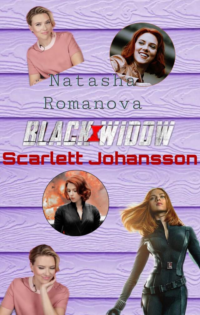 #natasharomanova #blackwidow #scarlettjohansson #whateverittakes #marvelstudios #soulstone  #freetoedit