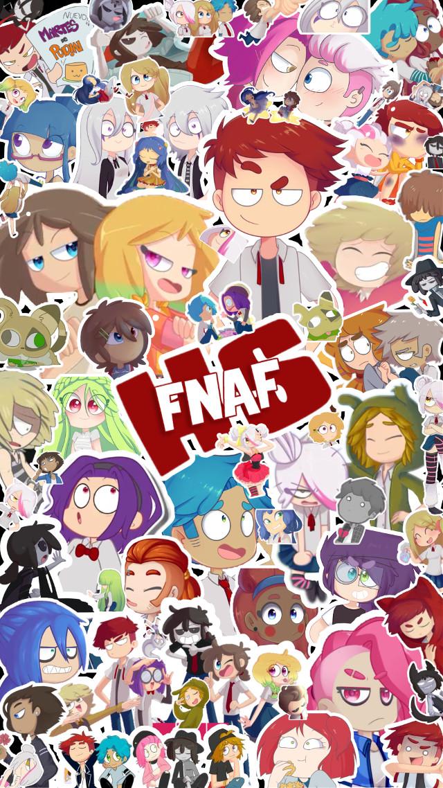 #freetoedit #fnafhs #fhs #fnafhs2 #fnafhszero #fhs2 #fhszero #fhsz3r0 #fnafhsz3r0 #foxy #chica #fred #bxb #fnafhsbxb #yaoi #yuri #fnafhsfoxy #fnafhsfred #fnafhschica #wallpaper