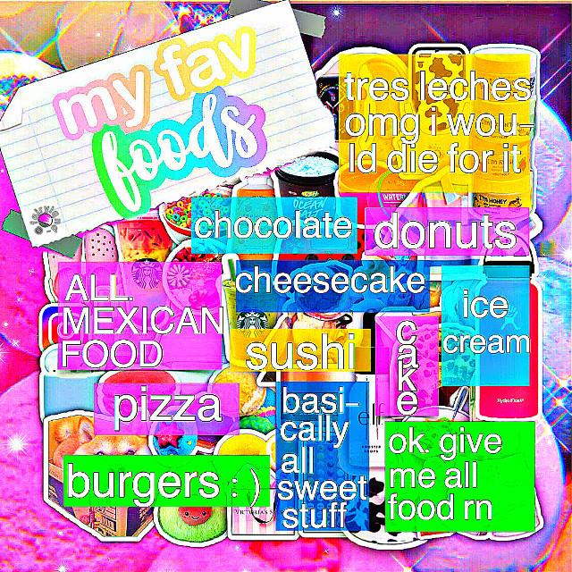 "+. *.  𝐜𝐨𝐦𝐞 𝐢𝐧 𝐬𝐰𝐞𝐚𝐭𝐡𝐞𝐚𝐫𝐭 .  +. *   🚿 + * 🩰 * . 🌈   𝐡𝐨𝐰 𝐚𝐫𝐞 𝐲𝐨𝐮 𝐭𝐨𝐝𝐚𝐲?  🍡* + 🎐 ❥ . *   𝐚 𝐧𝐨𝐭 𝐟𝐫𝐨𝐦 𝐭𝐡𝐞 𝐞𝐝𝐢𝐭𝐨𝐫 — "" i love all food just know that :) dude i wish i could out way more food but theres no room 😪 I LOVE ALL FOOD lmaoo 💕 ""  ❥ 🐬 . * 🌸 + * 🥞 *   𝐞𝐝𝐢𝐭 𝐢𝐧𝐟𝐨𝐫𝐦𝐚𝐭𝐢𝐨𝐧 —  🧚🏽♂️— 𝐭𝐢𝐦𝐞 𝐭𝐚𝐤𝐞𝐧: 40 min 🍬— 𝐫𝐚𝐭𝐢𝐧𝐠: 10/10 🐚— 𝐭𝐢𝐭𝐥𝐞: my fav foods 🌴— 𝐢𝐧𝐬𝐩𝐢𝐫𝐚𝐭𝐢𝐨𝐧: @hcneyniches- @icedbambi 🍉— 𝐜𝐫𝐞𝐝𝐢𝐭𝐬: to all sticker owners   🥥. + ➶︎ ☔️. +   𝐥𝐢𝐟𝐞 𝐢𝐧𝐟𝐨𝐫𝐦𝐚𝐭𝐢𝐨𝐧 —  🍑 — 𝐭𝐨𝐝𝐚𝐲𝐬 𝐝𝐚𝐭𝐞: the 25th 🐰— 𝐦𝐲 𝐦𝐨𝐨𝐝: ☹️ ☁️ — 𝐰𝐡𝐲: cuz i watching greys anatomy ☀️ — 𝐭𝐢𝐦𝐞: 1:10 pm 🍒 — 𝐰𝐞𝐚𝐭𝐡𝐞𝐫: ☀️  🧚♀️ *. + 🎐 ఌ 🌈   𝐞𝐱𝐭𝐫𝐚𝐬:   🌬 𝐡𝐚𝐬𝐭𝐚𝐠𝐠𝐢𝐞𝐬 —  #niche #nichememes #nichememe #food #myfavfood    𝐦𝐲 𝐨𝐭𝐡𝐞𝐫 𝐚𝐜𝐜𝐨𝐮𝐧𝐭𝐬:  [🥥] @youremyidiot [🍭] @wqtermelcn-   * +. 𝐆𝐎 𝐀𝐍𝐃 𝐅𝐎𝐋𝐋𝐎𝐖 𝐓𝐇𝐄𝐌! +. *   𝐦𝐲 𝐢𝐛𝐟𝐬 𝐚𝐧𝐝 𝐫𝐥 𝐟𝐫𝐢𝐞𝐧𝐝𝐬:   @-noahschnappedme ( viv )  @periodt_sam ( samantha ) @periodtkylie ( kylie )  @aubryleos1 ( aubry )  @bellablazej21 ( hannah )  @periodtalyssa ( alyssa )  @jaydaloveperez ( jayda )  @__levi__ ( levi )  𝐈 𝐋𝐎𝐕𝐄 𝐘𝐀𝐋𝐋 𝐒𝐎 𝐌𝐔𝐂𝐇!   𝐦𝐲 𝐟𝐨𝐥𝐥𝐨𝐰𝐞𝐫𝐬 𝐨𝐧 𝐦𝐲 𝐨𝐭𝐡𝐞𝐫 𝐚𝐜𝐜 @youremyidiot  @periodt_sam @periodtkylie @periodtalyssa @bellablazej21 @lilaclocks91 @charliesangel- @sweetix_vertigo @the_queenm101 @oddgirl778 @madison3rose @taytays12 @halsey_hxney @sossocorosine9 @-lost-in-the-moment- @strangergirl03 @aestheticsloserlover @smol_ass_bean @sammarsamjosh @lucy-maerice  @-noahschnappedme @martuzismynutella @chickennugget3tutu82 @addison6rose @srcallsxvx_ @__viggga__ @pastel_skies123 @official_pati @saraitorres96 @awhmillie- @_moon1ight @zoe_2455 @aestheticsperioddddd @arianas_011_sailors @heneedssomemilk123 @matildee_13 @westsidework47 @dearadeline @sunflxwerbabe @gw13streetcarys @savanna_dove @alice_butera @itzzzzlottatime @lilin03 @glossyxvintage @tenely0103 @fqiryliqhtx @rxsie_edits @__choisanm__ @anime_otaku_girl_ @aesthetixbeauty @youlisandre @totallycoolwithit @ifeellikecrying @nourdlala1 @jaydaloveperez  @2000byjune @marianoisonlymine @izzygaytan @gwynhackler226 @aesthetics_ava @somi_lover @elenacsr @milliesbright @"