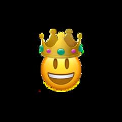 congratulations queen yourcool freetoedit