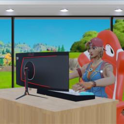 freetoedit fortnite skins thumbnail thumbnailyt